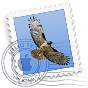 Search not working properly in mail (Mac OS X) | Mohammadreza